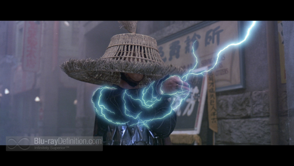Big-Trouble-in-Little-China-UK-BD_07