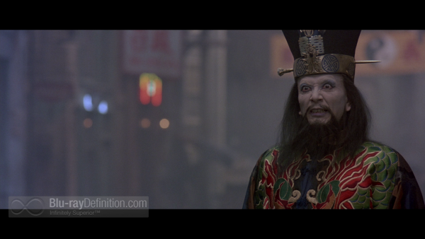 Big-Trouble-in-Little-China-UK-BD_08