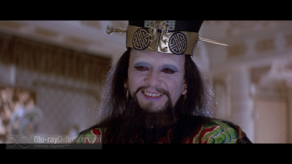 Big-Trouble-in-Little-China-UK-BD_14