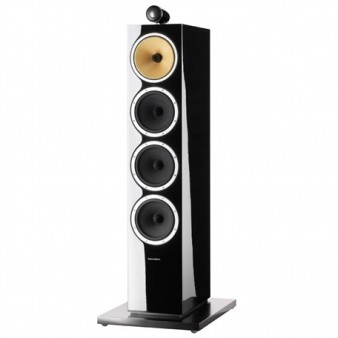 Bowers & Wilkins CM10 Speakers