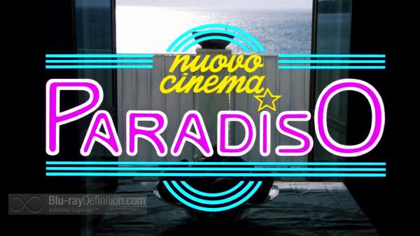 Cinema-paradiso-25th-anniversary-uk-BD_01