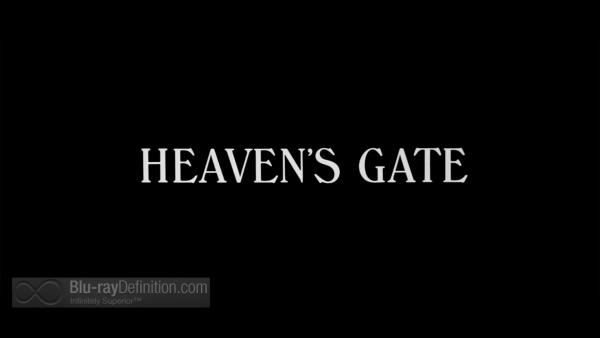 Heavens-Gate-Restored-Edition-UK-BD_01