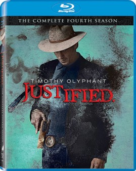 Justified-S4-Blu-ray-cover