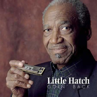 Little-Hatch-Goin'-Back-DSD-cover