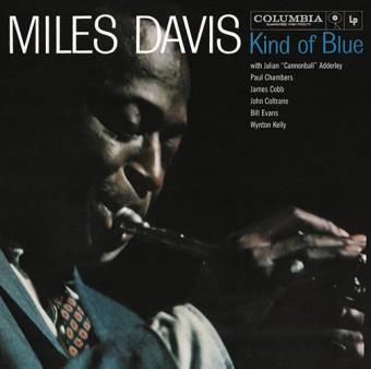 Miles-Davis---Kind-Of-Blue-donwload