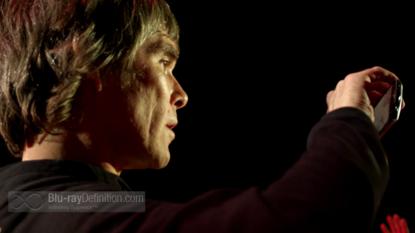 Stone-roses-Made-of-stone-BD_01