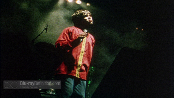Stone-roses-Made-of-stone-BD_02