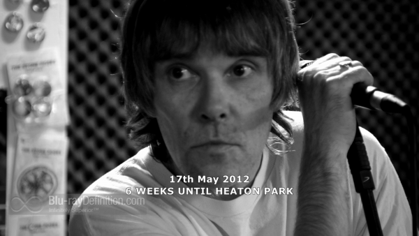 Stone-roses-Made-of-stone-BD_11