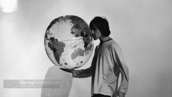 Stone-roses-Made-of-stone-BD_12