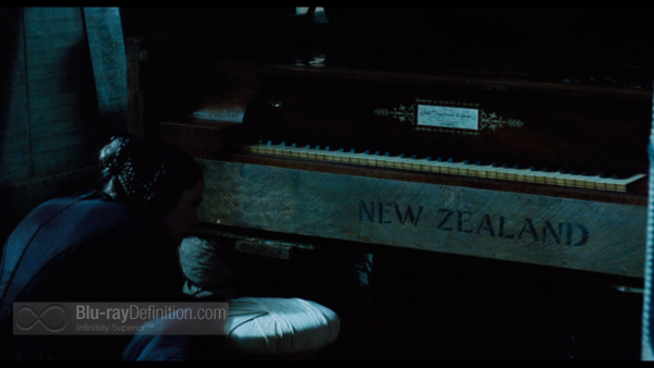 The-Piano-UK-BD_03