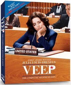 Veep-S2-Bluray-cover