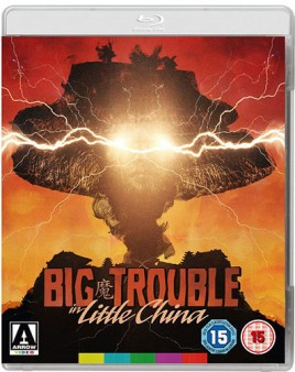 big-trouble-in-little-china-uk-blu-ray-cover