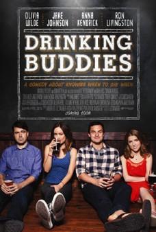 drinking-buddies-poster