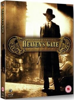 heavens-gate-UK-blu-ray-cover