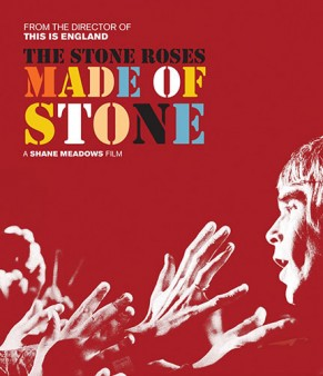 made-of-stone-blu-ray-cover