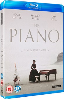 piano-uk-bluray-cover