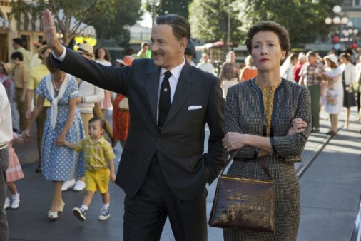 saving-mr-banks-prod-cap