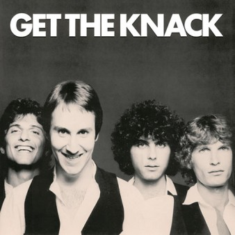 the-knack-Get-The-Knack-cover