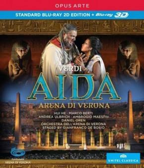 verdi-aida-arena-di-verona-blu-ray-3d-cover
