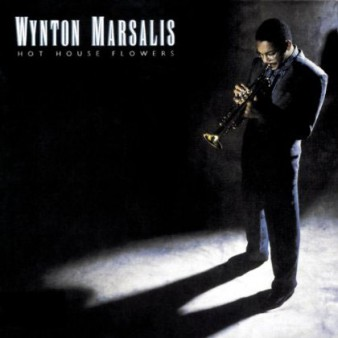 wynton-marsalis-hot-house-flowers-DSD-donwload-cover