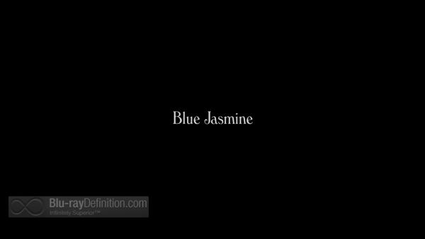 Blue-Jasmine-BD_01