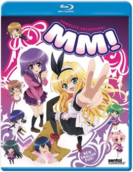 MM-complete-collection-bluray-cover