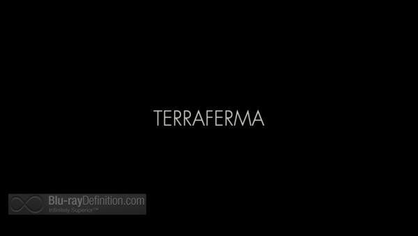 Terraferma-BD_01