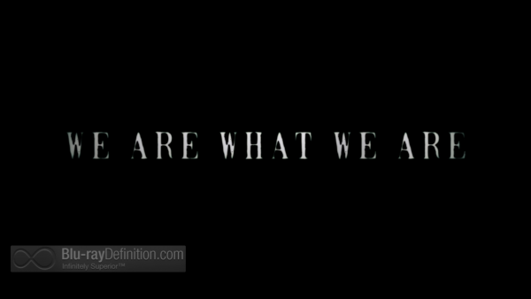 We-Are-What-We-Are-BD_03