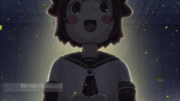 YuruYuri-S2-BD_01