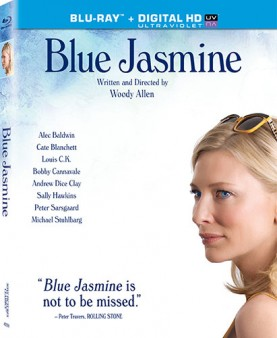blue-jasmine-bluray-cover