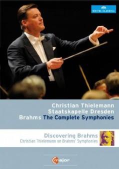brahms-complete-symphonies-thielemann-bluray-cover