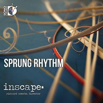 inscape-sprung-rhythm-bluray-audio-cover