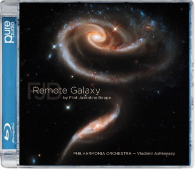 remote-galaxy-bluray-audio
