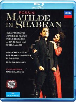 rossini-matilide-di-shabran-teatro-comunale-bluray-cover