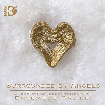 surrounded-by-angels-bluray-audio-cover