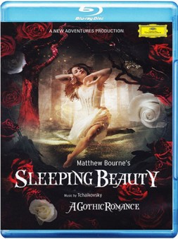 tchaikovsky-sleeping-beauty-bourne-dg-blu-ray-cover