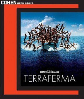 terraferma-bluray-cover