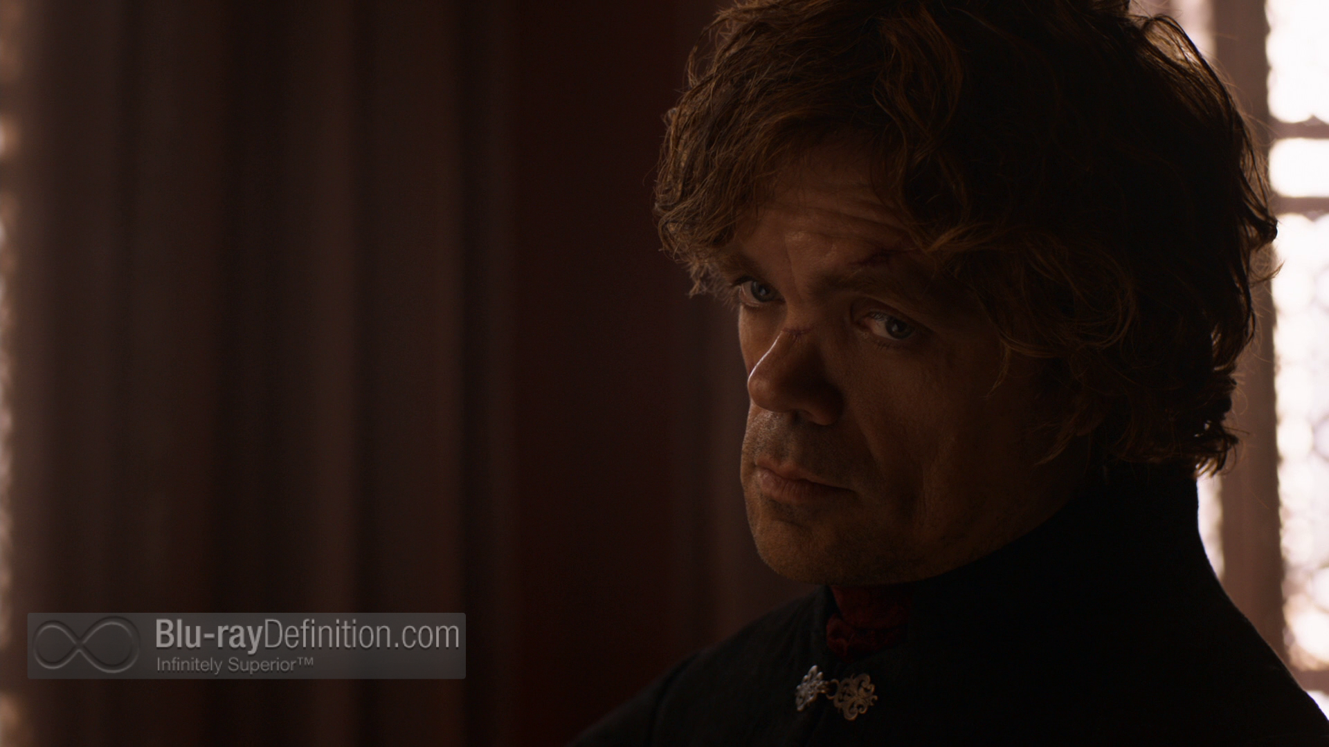 Game-of-Thrones-S3-BD_11
