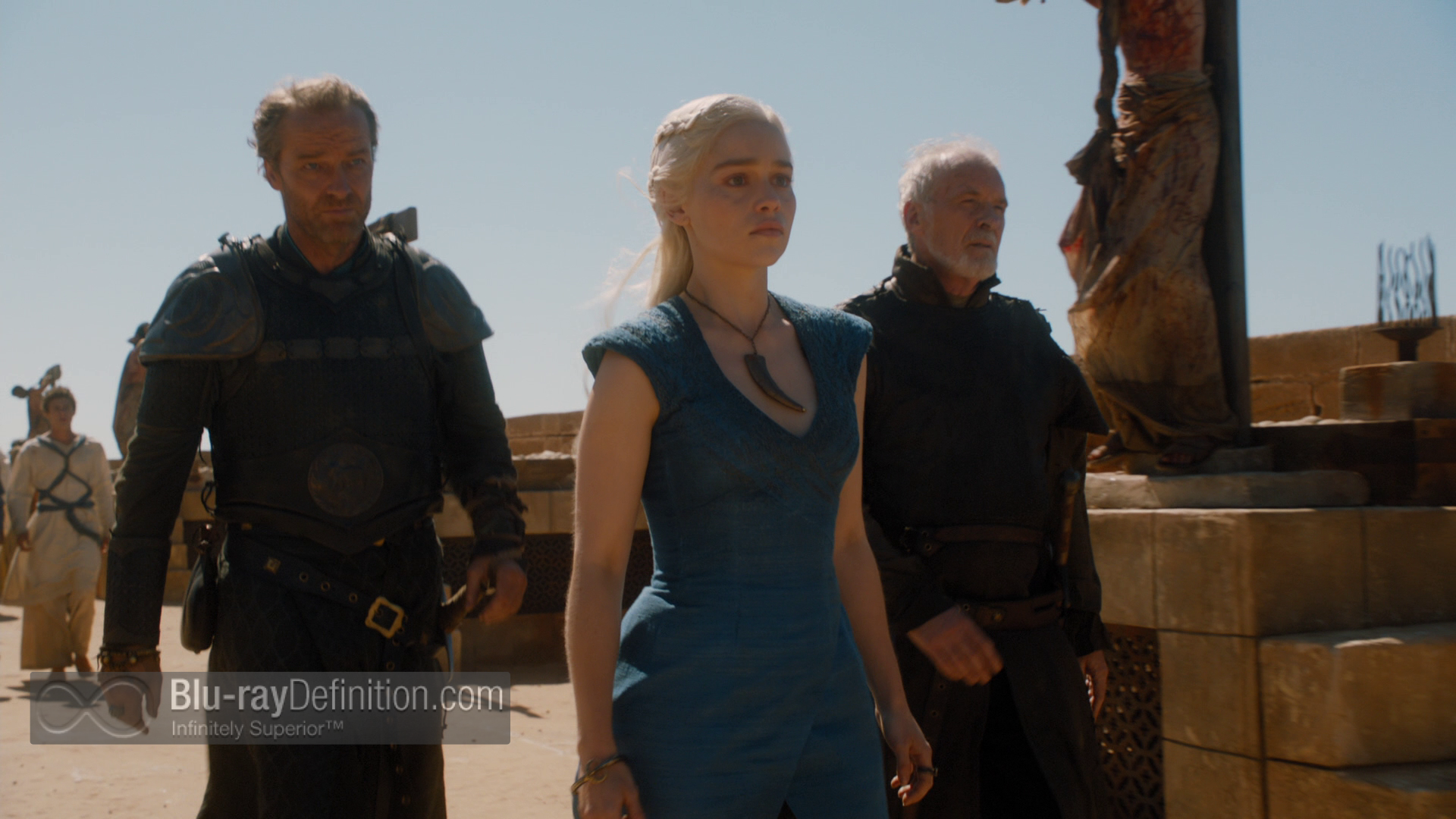 Game-of-Thrones-S3-BD_18