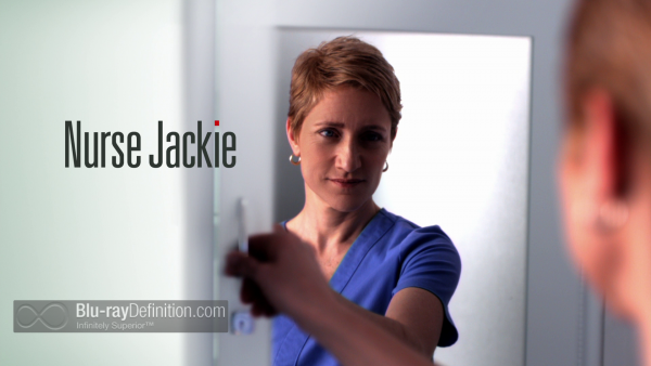 Nurse-Jackie-S5-BD_01