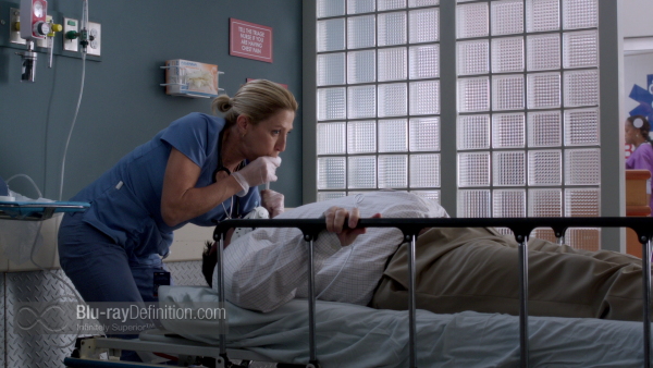Nurse-Jackie-S5-BD_05
