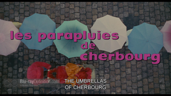 Umbrellas-of-Cherbourg-UK-BD_02