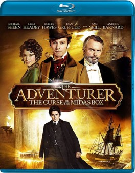 adventurer-curse-of-midas-box-bluray-cover