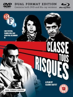 classe-tous-risques-UK-bluray-cover