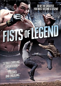 fists-of-legend-bluray-cover