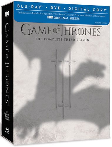 game-of-thrones-s3-bluray-cover