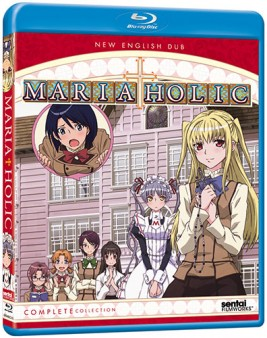 maria-holic-complete-collection-bluray