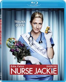 nurse-jackie-s5-bluray-cover