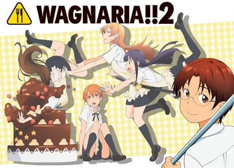 wagnaria!!2-bluray-cover