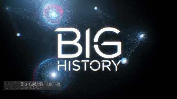 Big-History-BD_02